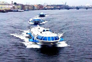 st-petersburg-boat-trip